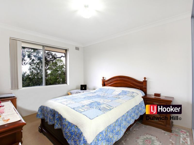 22/524-528 New Canterbury Rd, Dulwich Hill