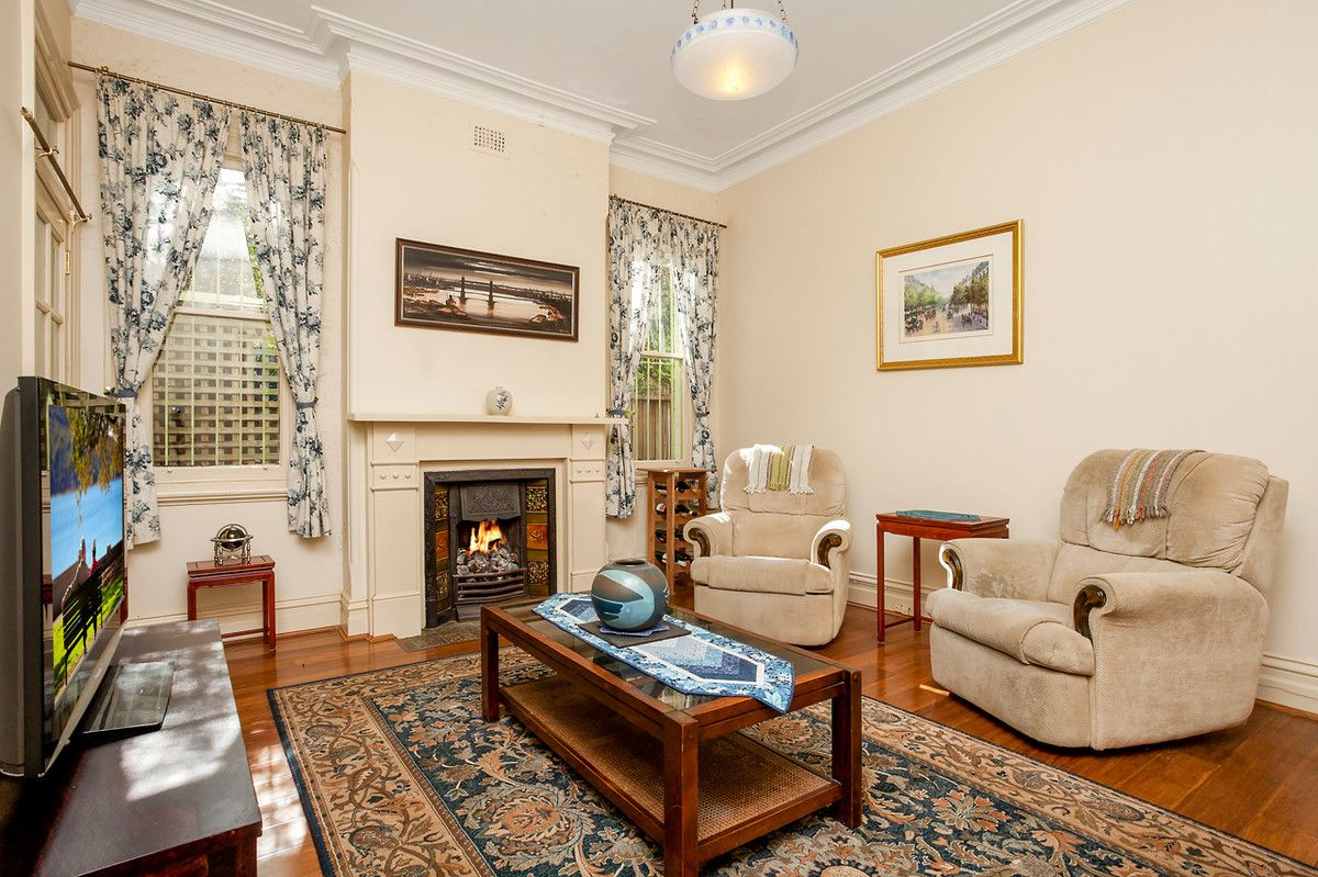 13 Ashburner Street Manly 2095