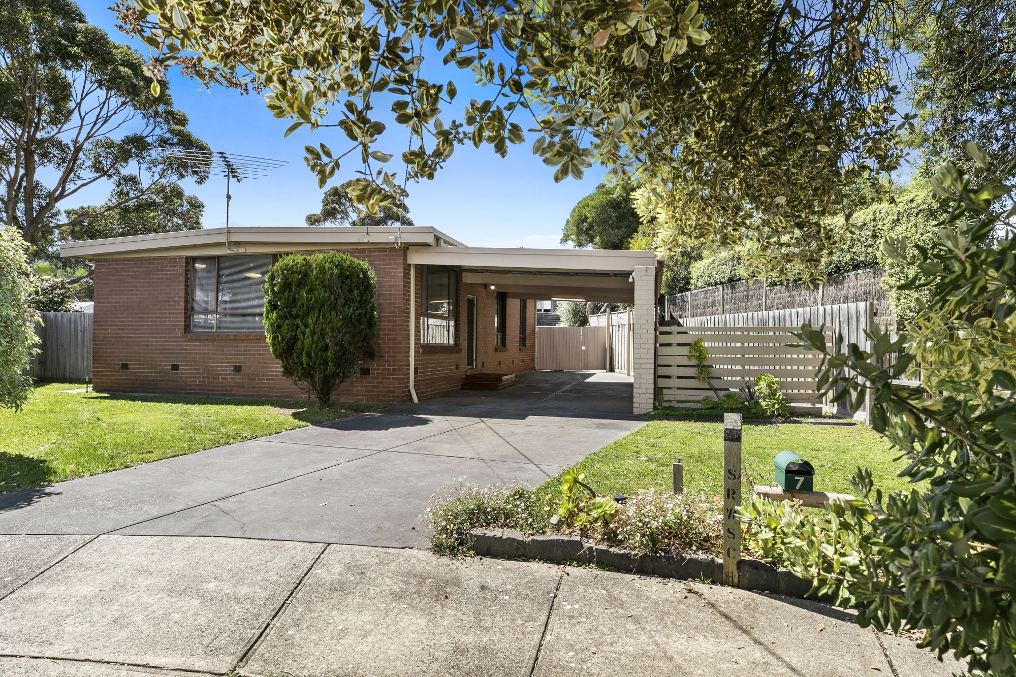 7 Hampden Close, Barwon Heads VIC 3227