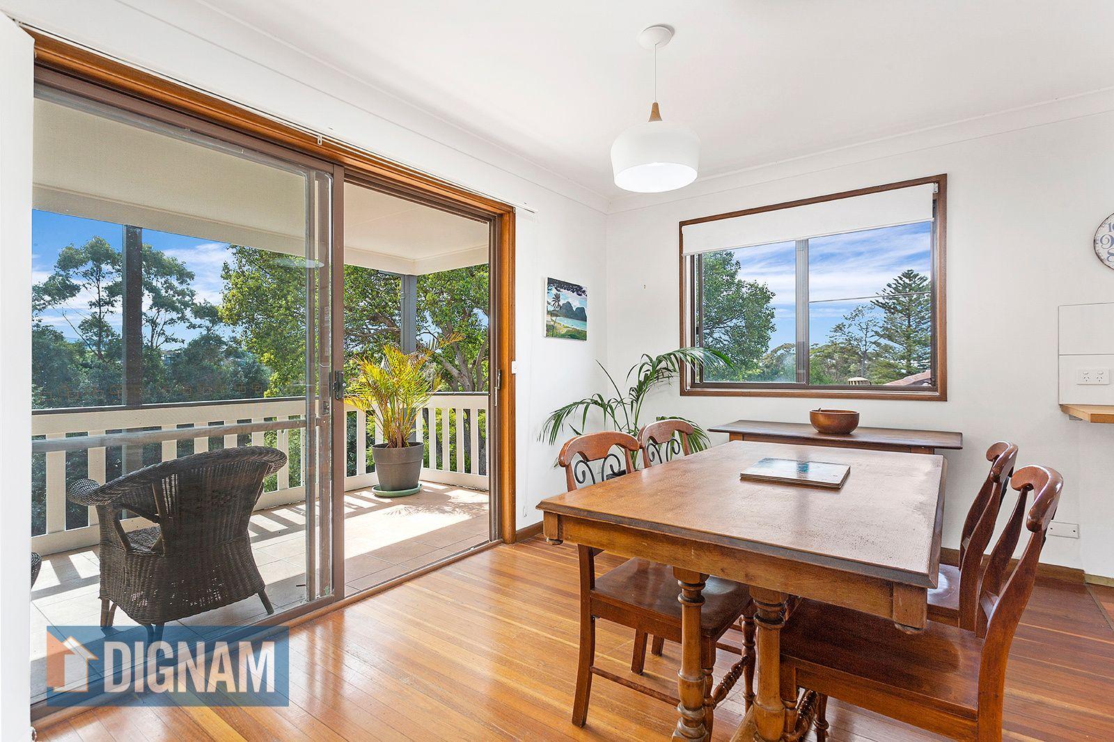 60 Hutton Avenue, Bulli NSW