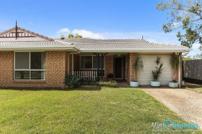 2/8 Wodala Crescent, Bracken Ridge