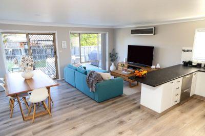 BATEAU BAY, NSW 2261