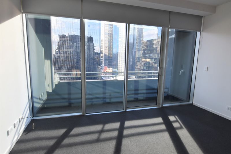NEGOTIABLE - Like Brand New! - Perfect Sized Two Bedroom CBD Pad!