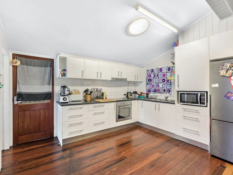 GREAT OPPORTUNITY – AFFORDABLE PRICE