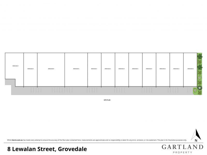 Stage 2 / 8 Lewalan Street Grovedale