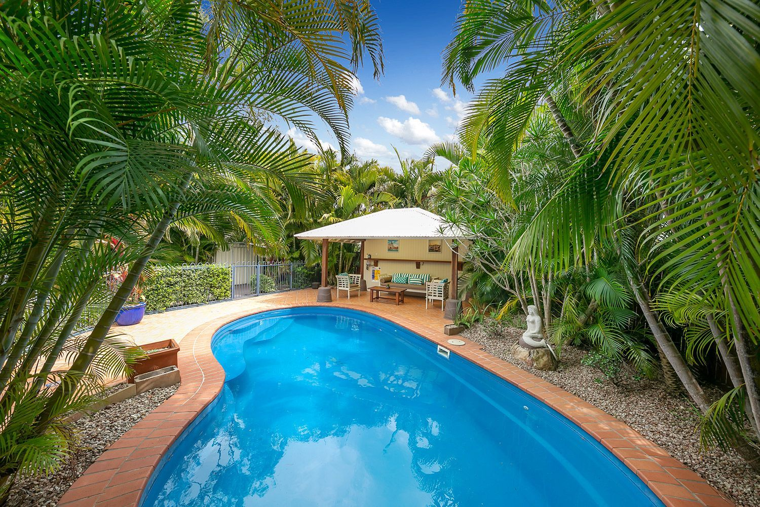 52 Lake Entrance Boulavard, Noosaville QLD 4566