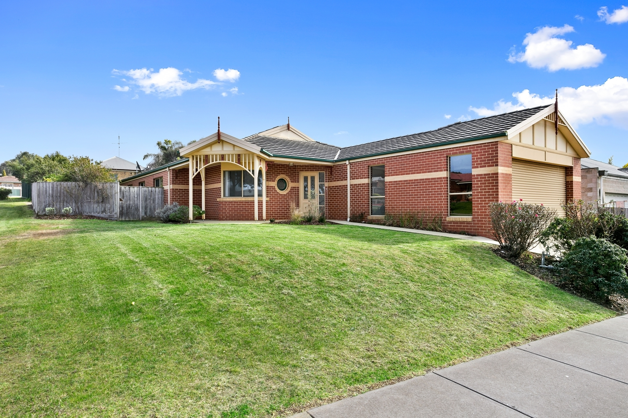 35 Kingston Downs Drive, Ocean Grove VIC 3226