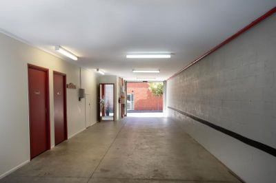 4A Craine Street, South Melbourne