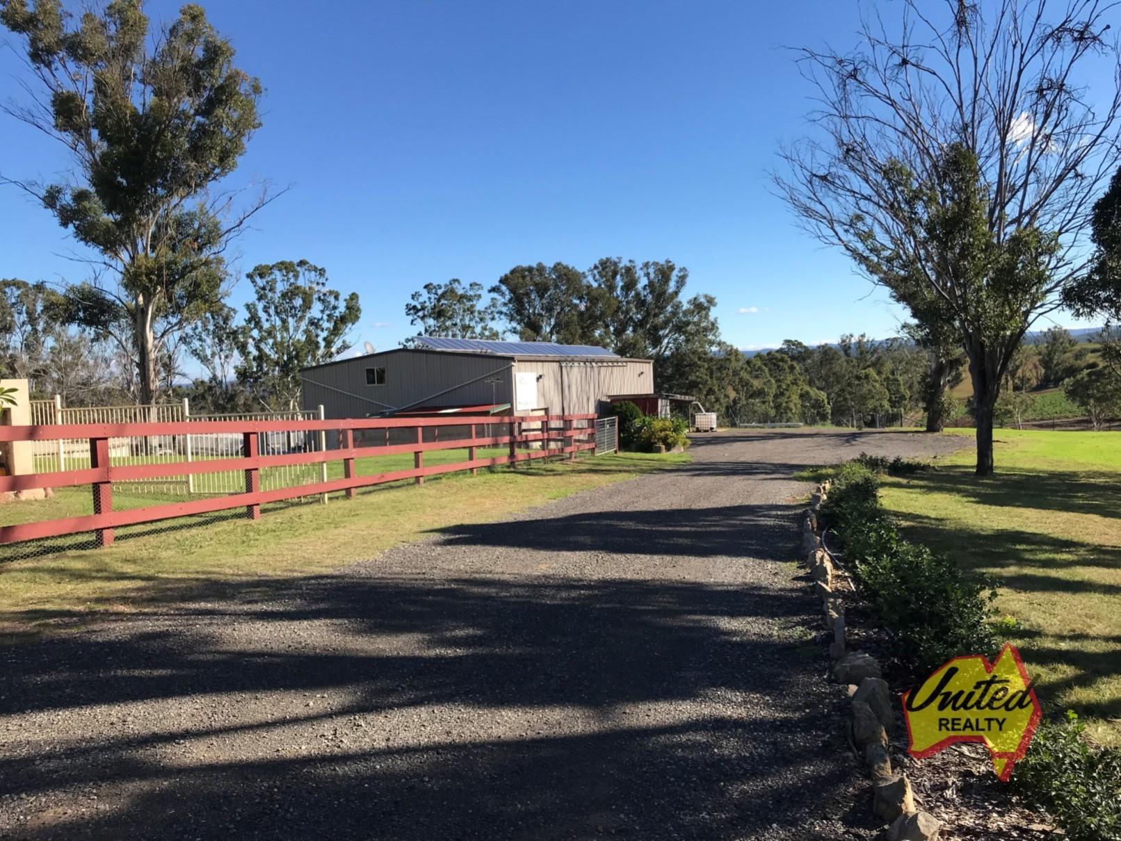 2509 The Northern Road Mulgoa 2745