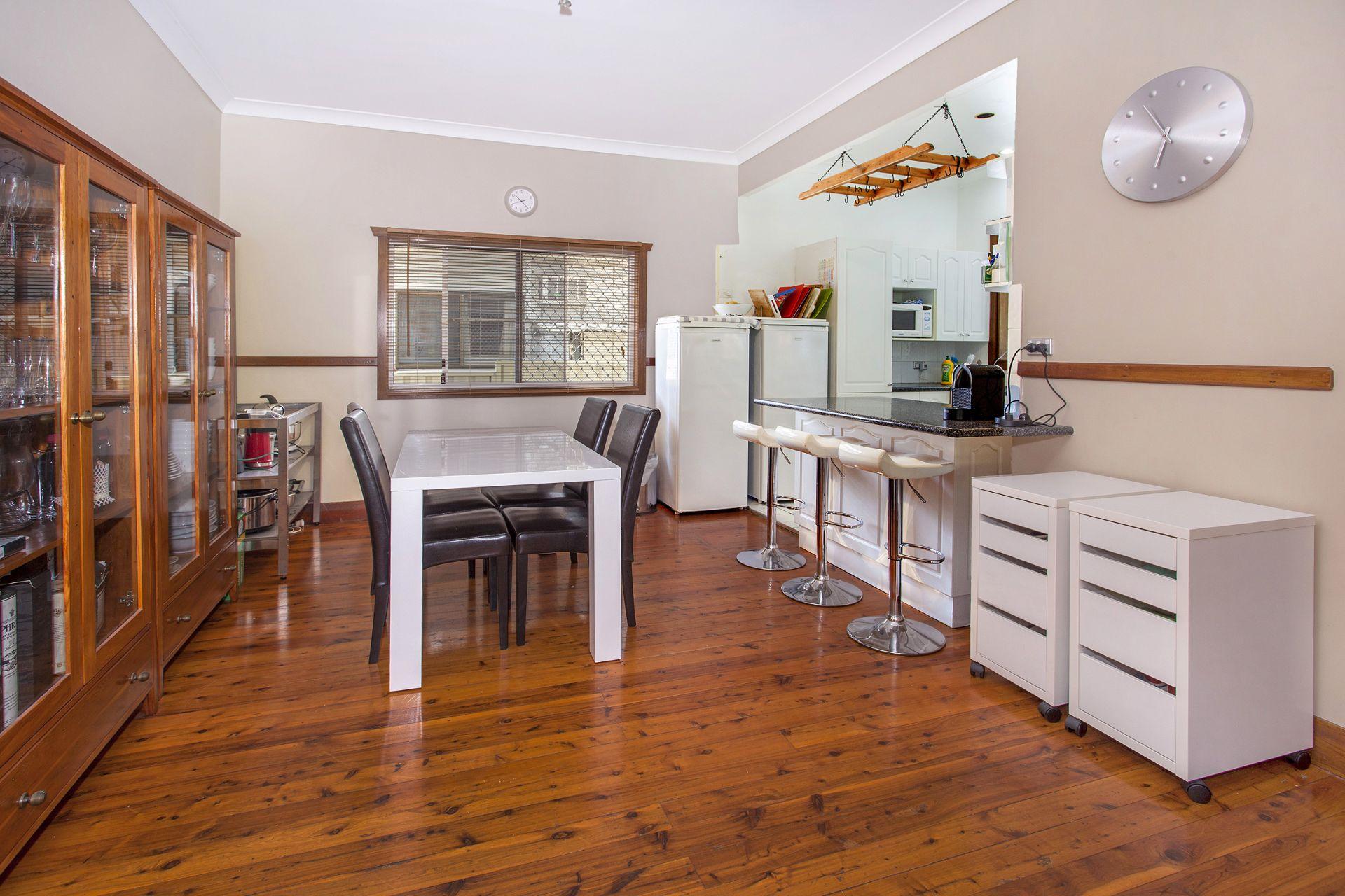 13 William Street, Towradgi NSW