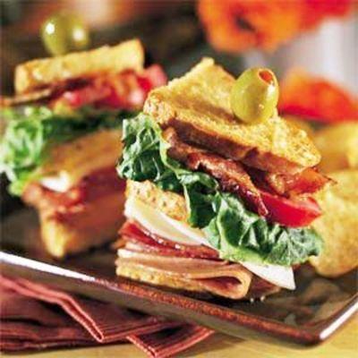 5 Day Café/Sandwich Bar – Ref: 11242