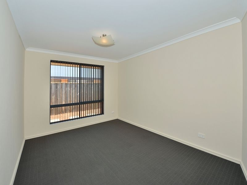 For Sale By Owner: 47 Seascapes Boulevard, Halls Head, WA 6210
