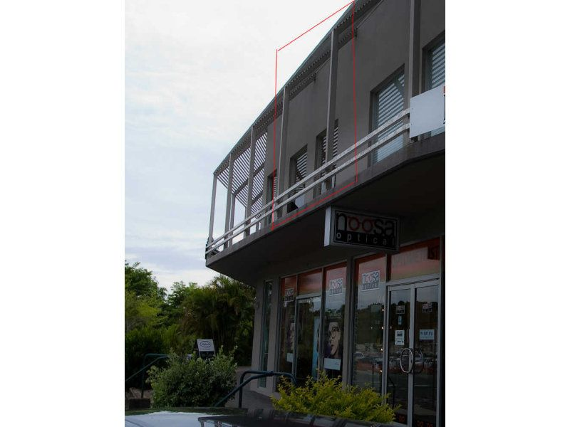 LEASED INVESTMENT FOR SALE