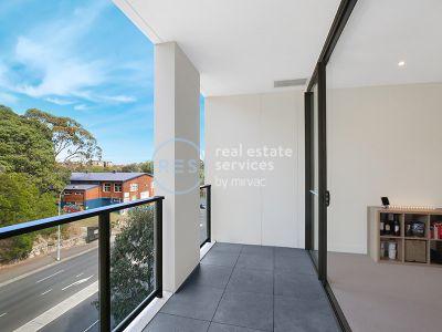 Premium Studio Apartment For Sale in Harold Park!