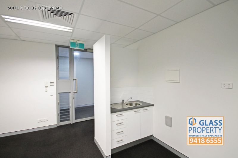 Ideal Small Office Suite for Sale or Lease. 34m2