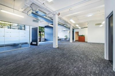 2-4 Douglas Street, South Melbourne