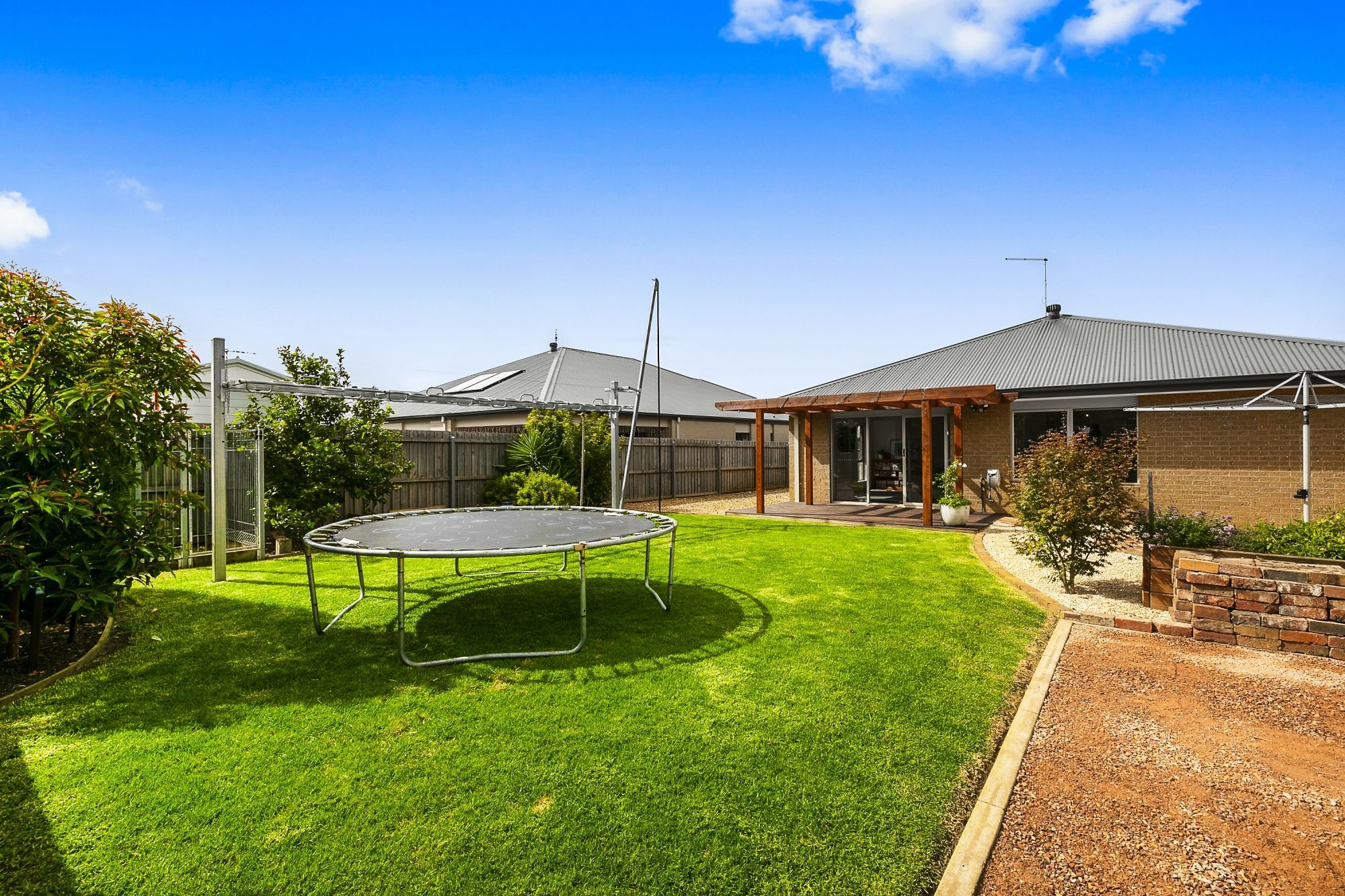 43 Marmion Circuit, Ocean Grove VIC 3226