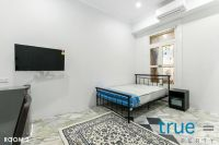 = HOLDING DEPOSIT RECEIVED = PERFECTLY LOCATED FULLY FURNISHED STUDIO