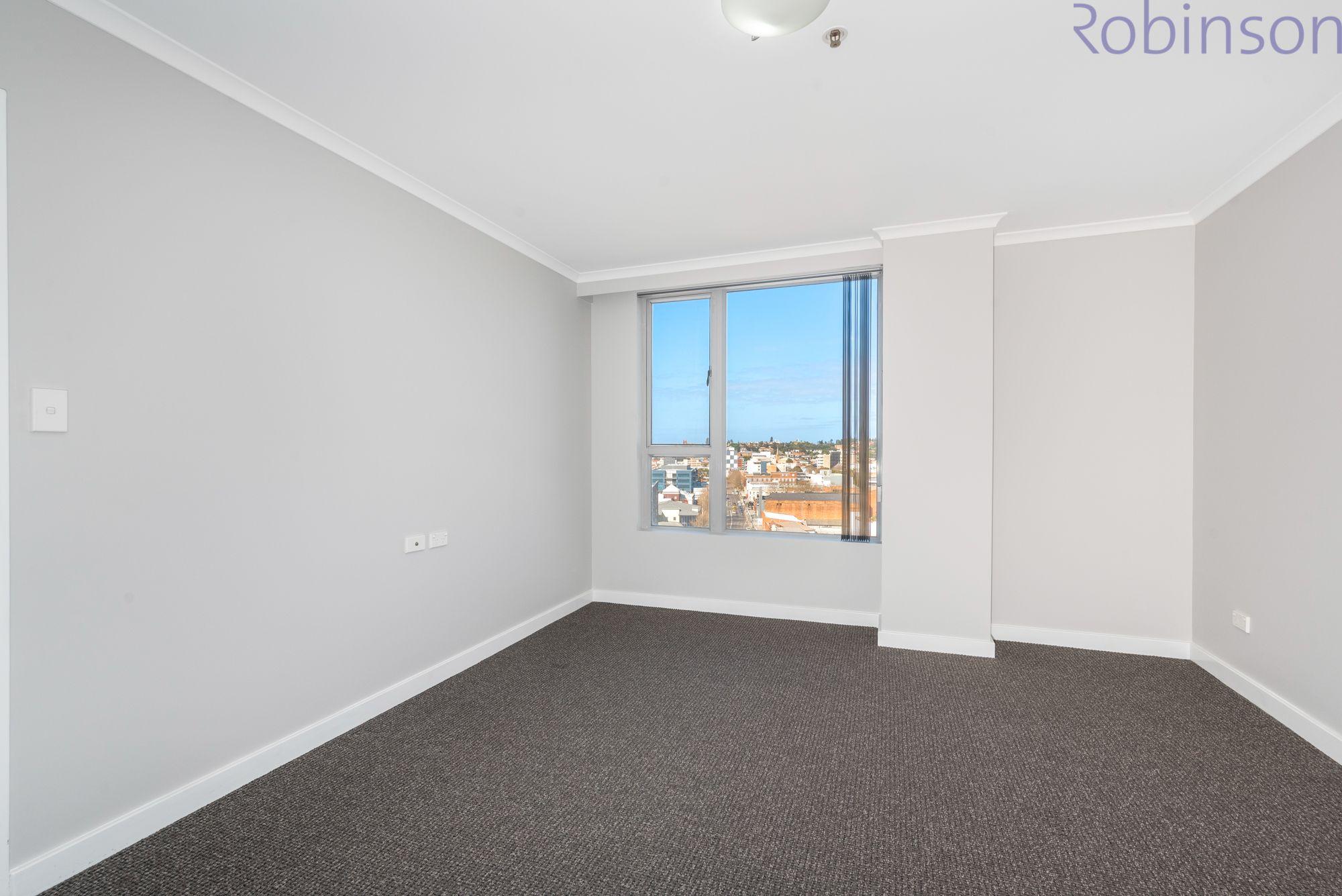 Level 10/101/741 Hunter Street, Newcastle West