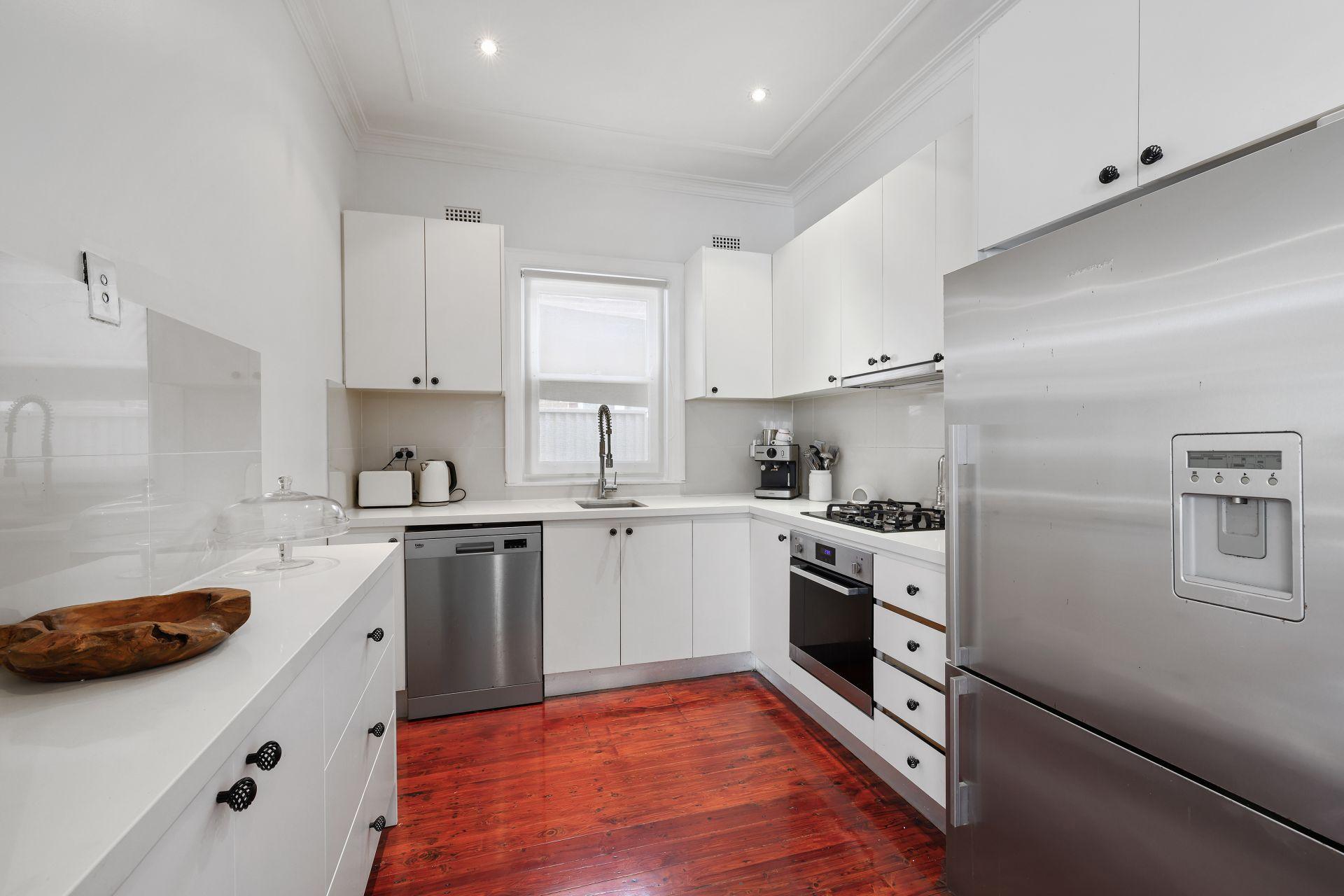 5 Melbourne Street, Concord NSW