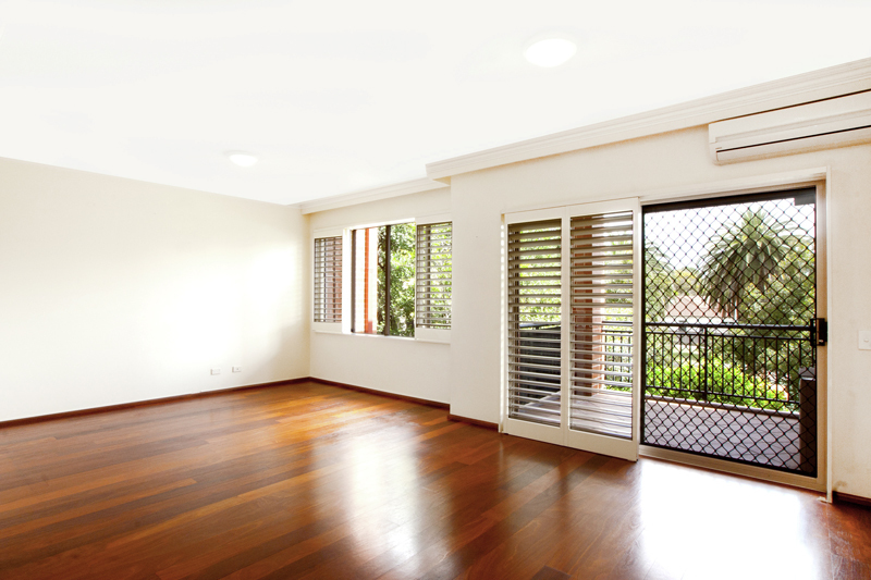 40/11 Williams Parade, Dulwich Hill