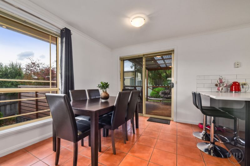 15 Lindfield Place-7