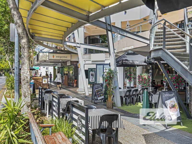8/220 Melbourne Street, South Brisbane