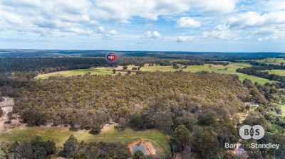 2009 Goodwood Road, Paynedale,