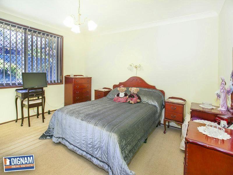 20/2A Kulgoa Road, Woonona NSW