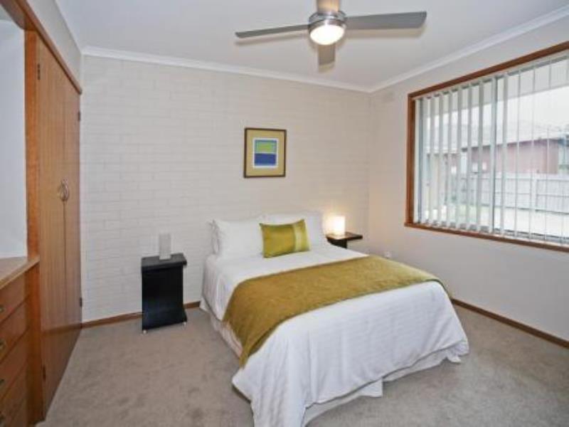 3/54 Ballarat Road Hamlyn Heights