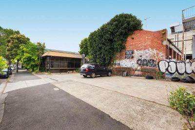 61-65 Langridge Street, Collingwood
