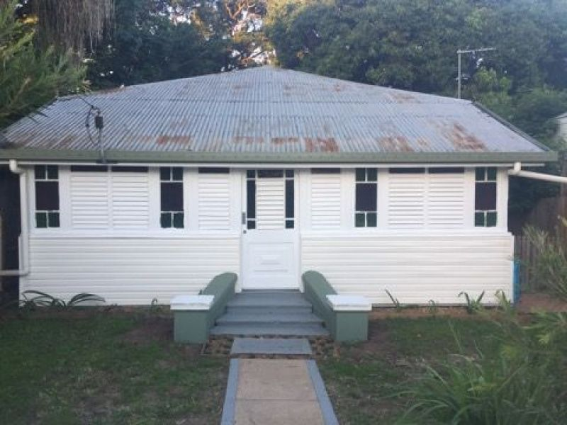 Private Rentals: 15 Wilson Street, West End, QLD 4810