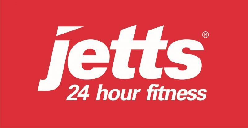 Jetts Fitness Merrylands – Coming Soon!
