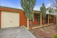 5/59 Yarraview Road Yarra Glen, Vic