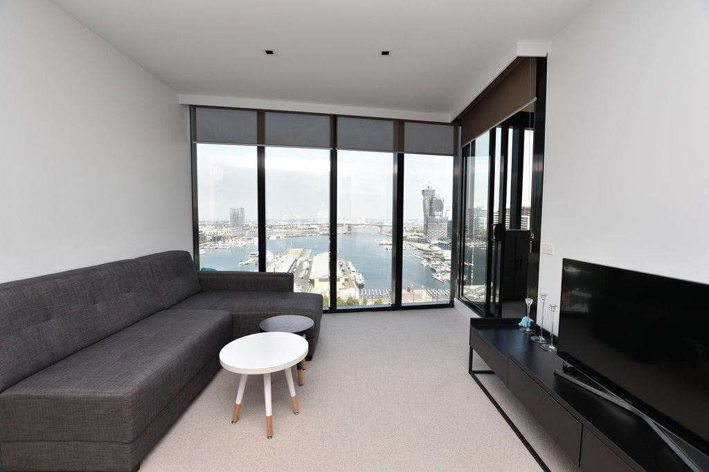 Stunning Furnished Two Bedroom Property with Breathtaking Views, in a Prime Location!