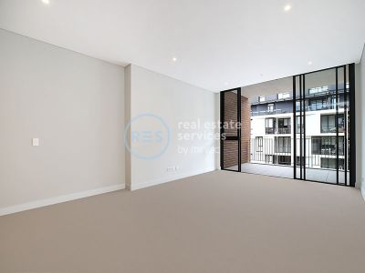 Available Now - Brand New 2-Bedroom Apartment in Vance
