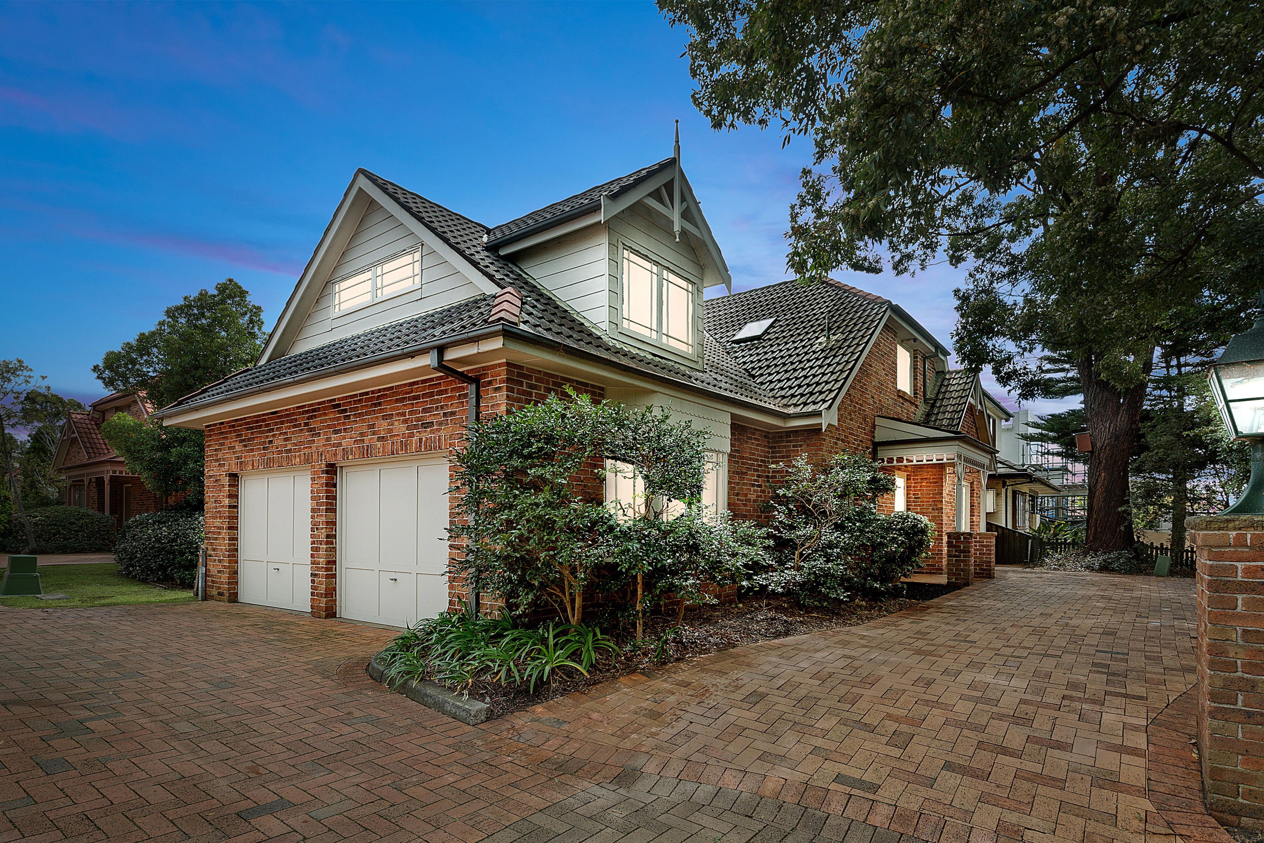 2/145a Wentworth Road, Strathfield NSW 2135