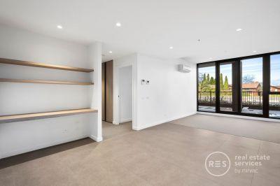 Spacious 1-bedroom apartment – 86m2!