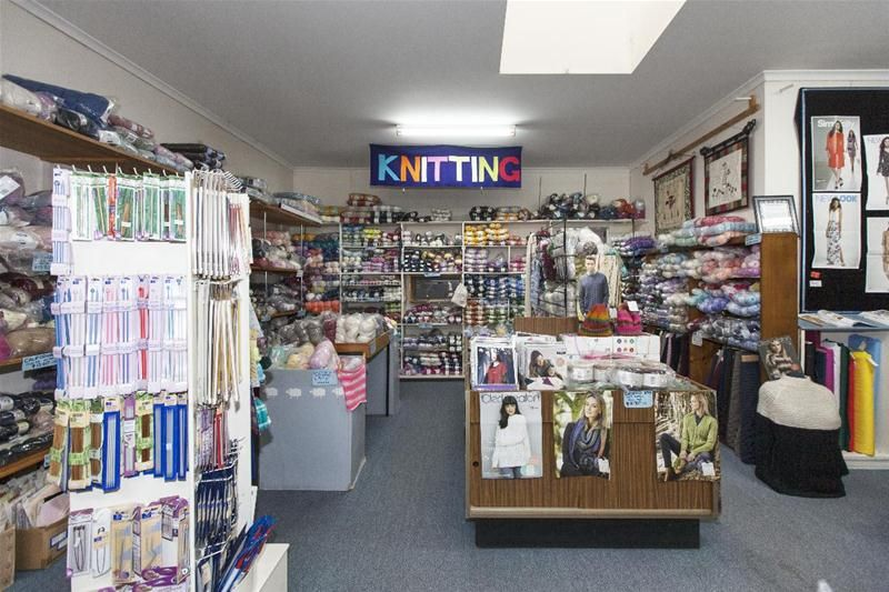 Opportunity - Rare Central Freehold Property