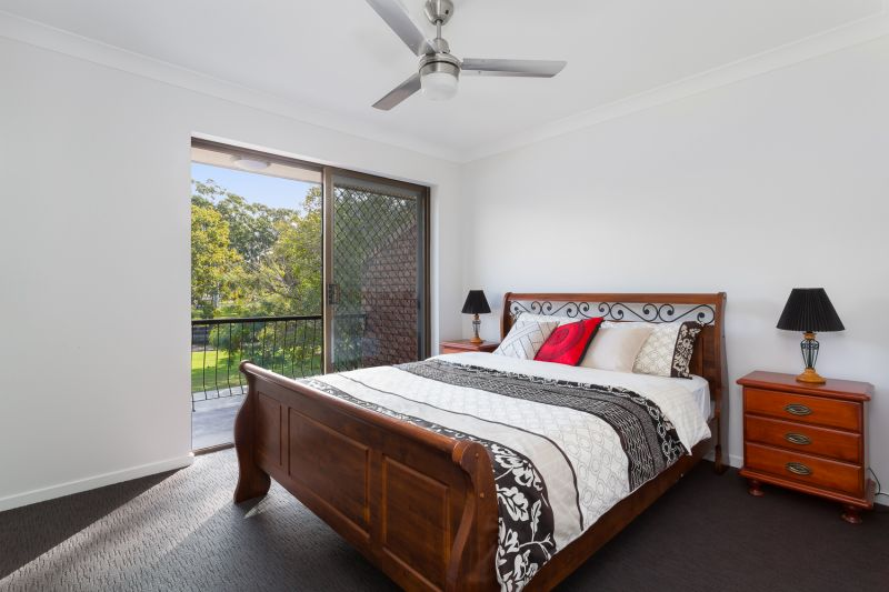 5/21 Inglis Street, Woody Point