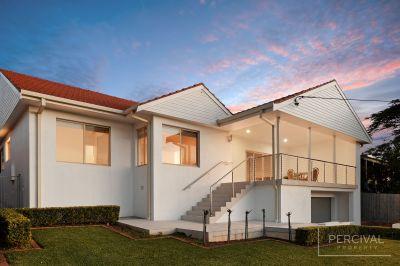 6 Arakoon Avenue, Port Macquarie