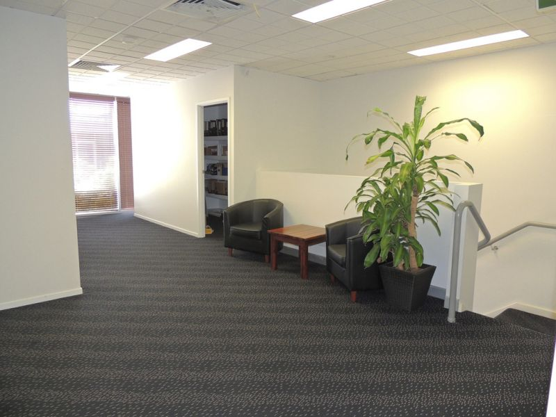 Looking To Relocate Or Expand Your Office?