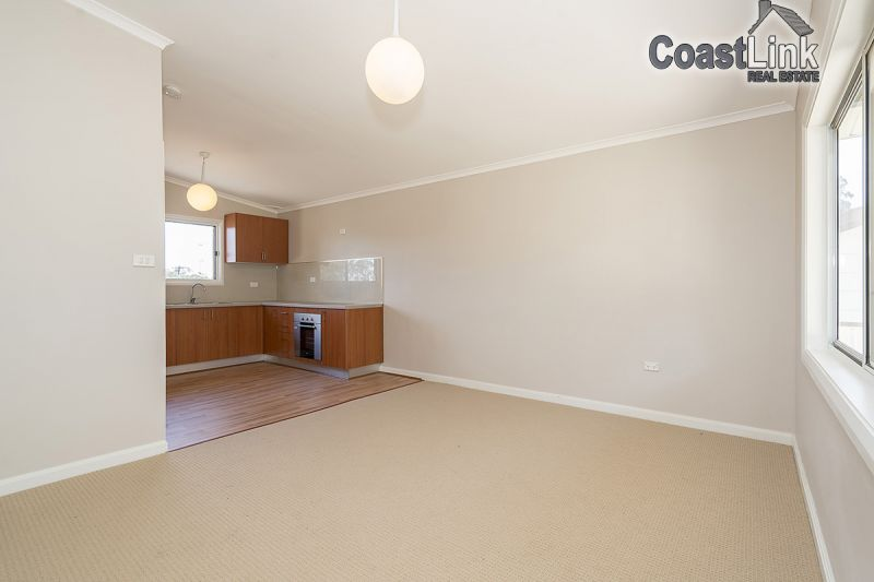 14 Griffiths Street, Mannering Park