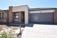 Brand New Four Bedroom Family Home!