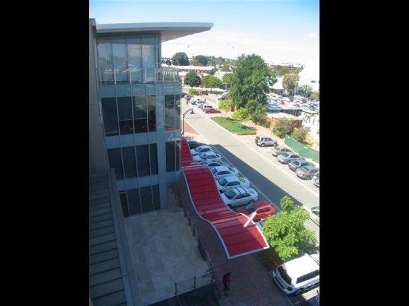 NOW SELLING - LEASED INVESTMENTS - Fixed 5% Annual Increases, Market Review at Option
