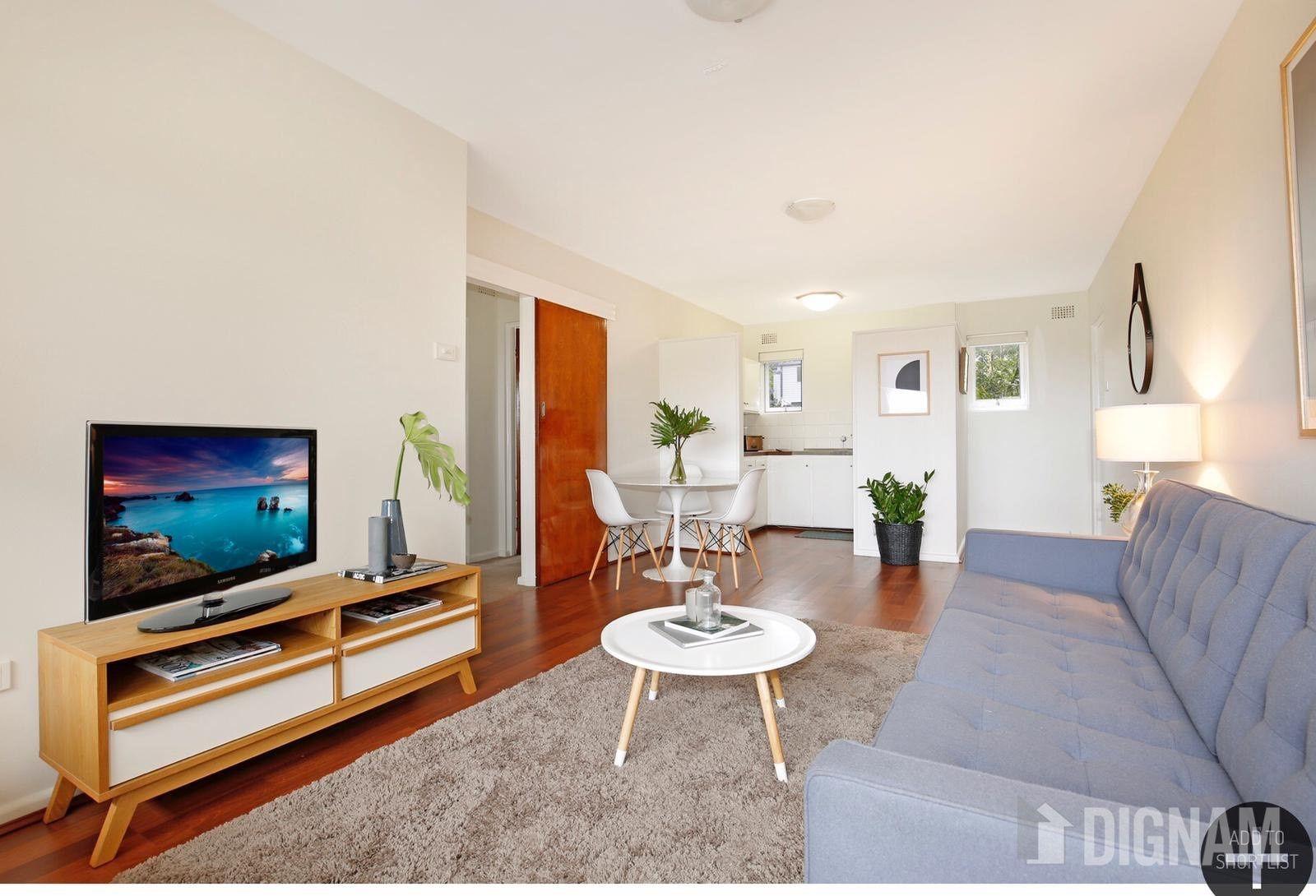 3/24 Sheppard Street, West Wollongong NSW