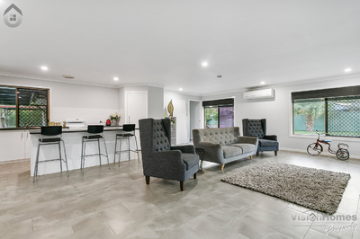114 MERLUNA ROAD, Park Ridge South