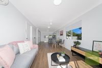15/36-38 Henry Street West End, Qld