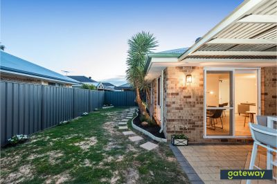 5 Gowrie Approach, Canning Vale