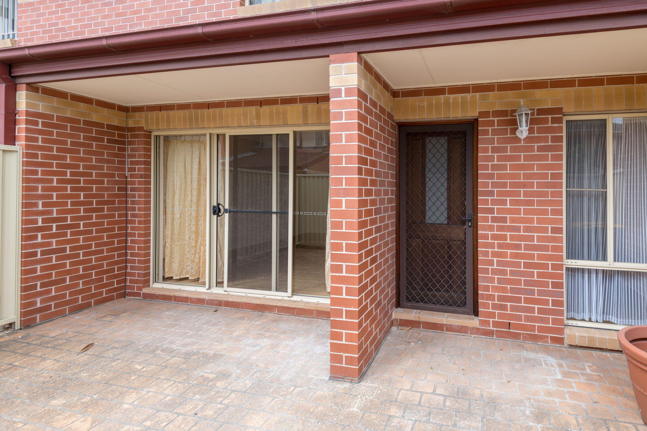 5/55 Manson Road, Strathfield NSW 2135